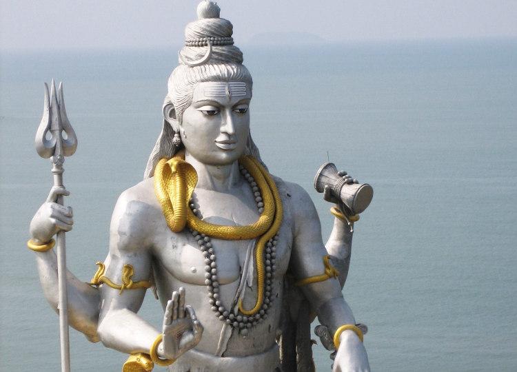 Карнатак